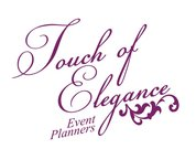 Touch Of Elegance